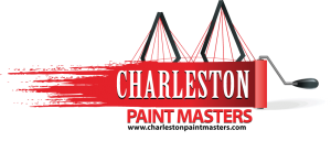 Charleston, SC Painters & Painting Contractors for Home