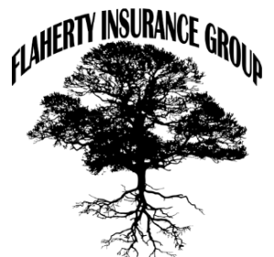 Life insurance agent charleston