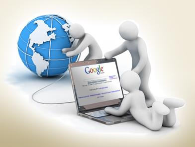Internet Marketing and Conversion Optimization Charleston , SC