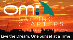 Sailing Charters & Sunset Tours Charleston