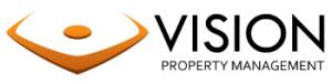 visionweblogo