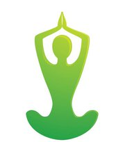 Charleston Community Yoga & Meditation Search Engine Optimization