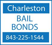 Bail Bondsman Charleston SC