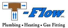 T-Flow Plumbing Charleston